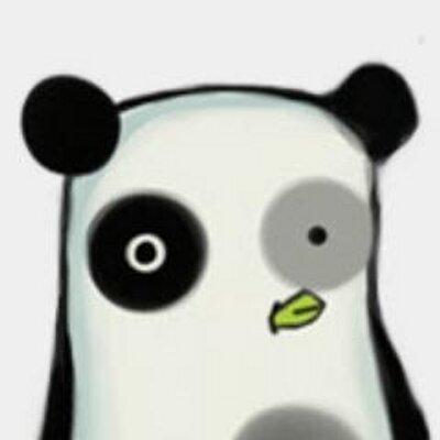 bored-panda