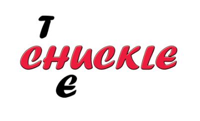chuckle-logo1